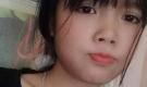 Truy tìm bé gái 13 tuổi bị mất tích nhiều ngày