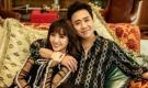 Trấn Thành đã nghĩ tới chuyện để Hari Won lấy chồng mới, đem gia tài đi làm từ thiện