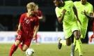 Thống kê cho thấy ĐT Việt Nam đủ sức tạo nên lịch sử tại Vòng loại World Cup 2022