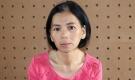 Tin mới vụ nữ sinh giao gà ở Điện Biên bị sát hại dã man