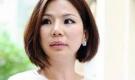 Vợ cũ bác sĩ Chiêm Quốc Thái và đồng phạm hầu tòa vào ngày mai