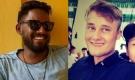 Hai người Nam Phi mất tích ở VN bị nghi ngờ liên quan tới lấy nội tạng