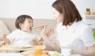 10 thực phẩm 'cấm kỵ' đối với trẻ dưới 1 tuổi