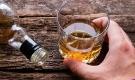 Những bệnh đa số 'mắc là chết' liên quan đến rượu