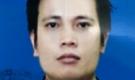 NÓNG: Bộ Công an truy nã Chủ tịch kiêm Viện trưởng Đại học Đông Đô