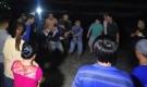 Đã tìm thấy thi thể 4 du khách bị sóng cuốn khi tắm biển Bình Thuận