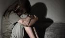 Bé gái Ấn Độ bị mẹ giấu xác sau khi hai anh trai cưỡng hiếp