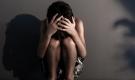 Kết luận vụ bé gái 3 tuổi nghi bị cụ ông dâm ô ở Sài Gòn