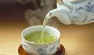 Nếu ai vẫn giữ thói quen uống trà như này, hãy đề phòng nguy cơ mắc bệnh ung thư tăng hơn 40%