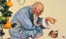 5 việc dù là ai cũng nên làm nếu không muốn tự rước phiền toái vào người: Biết sớm lợi sớm!