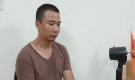 3 người Trung Quốc làm giả thẻ ATM để rút trộm tiền