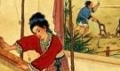 Vợ chồng khi mâu thuẫn, chớ vội buông lời nặng nhẹ mà hãy làm những điều sau