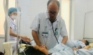 Hàng chục bệnh nhân Whitmore ở Bệnh viện Bạch Mai giờ ra sao?