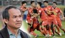 Đổi lịch vì Hà Nội FC, HAGL của bầu Đức sẽ bị dồn vào cửa rớt hạng