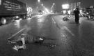 Truy tìm ôtô cán chết nam sinh ở Đồng Nai rồi bỏ chạy