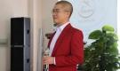 Nguyễn Thái Luyện - Chủ tịch Alibaba có thể đối mặt hình phạt nào?