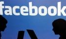 Đưa thông tin 'chặt đầu' lên Facebook, nữ 9X bị xử phạt 10 triệu đồng