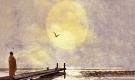 """Phật dạy: Nếu muốn phiền não theo gió bay đi hết, phải giác ngộ được 2 chữ """"đừng"""" sau"""