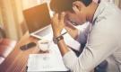 Cách tạo áp lực tích cực trong công việc