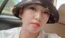 Hot girl Bình Dương lừa đảo hơn 160 tỉ ra trình diện