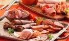 7 loại thực phẩm khiến tốc độ lão hóa của cơ thể tăng nhanh khủng khiếp, thế nhưng nhiều người vẫn ăn mỗi ngày