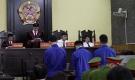 Ăn trộm 11kg ma túy, hai cựu công an Sơn La lĩnh án 20 năm tù