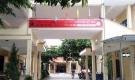 Kết đắng cho đối tượng hành hung nữ điều dưỡng nhập viện