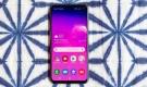 Đây là 5 mẫu smartphone hấp dẫn nhất năm 2019