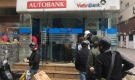 ATM tê liệt, hết tiền, Ngân hàng Nhà nước phát đi công điện hỏa tốc