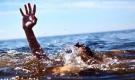 2 bé trai đuối nước chiều mùng 3 Tết