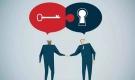 Nhân duyên tốt chính là tài phú: 3 'mánh khóe' trong giao tiếp giúp quan hệ xã giao rộng mở trong năm 2020
