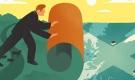 Những định lý nghiệt ngã phản ánh sự thật trần trụi của thành công: Hãy đọc để bớt dại đi