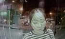 Truy tìm cô gái 'nhặt' 48 triệu đồng của người khác từ cây ATM nhả ra