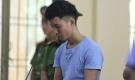 Quảng Nam: Đánh cậu ruột 'thừa sống thiếu chết', cháu lĩnh án 8 năm tù