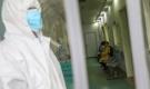 Phát hiện hơn 500 tù nhân và lính canh nhiễm virus corona ở Trung Quốc