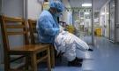 16 ca nhiễm virus corona trong một ngày tại Italy