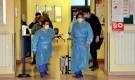 Đột biến số người mắc Covid-19 tại Italy, tăng gần gấp đôi sau vài giờ