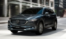 Loạt xe Mazda, Nissan hạ giá 100 triệu đồng ở Việt Nam