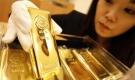 Giá vàng hôm nay 24/2: Vàng 9999, vàng SJC tăng cực đại lên sát ngưỡng 47 triệu đồng/lượng
