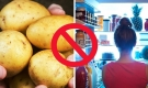 Sai lầm tai hại khi ăn khoai tây độc hơn cả thạch tín, 'nạp' thêm bệnh vào người