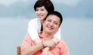 Ngọc Huyền lên tiếng khi chồng cũ Chí Trung tiết lộ lý do ly hôn