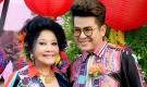 MC Thanh Bạch lần đầu tiết lộ lý do tổ chức đám cưới 10 lần với 'bà trùm' Thúy Nga