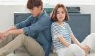 3 thói quen xấu của vợ chính là thứ khiến chồng không muốn tôn trọng, muốn ra ngoài bồ bịch, gái gú
