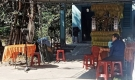 Quảng Nam: Nghi án nghịch tử đánh cha dập nát mặt và tử vong