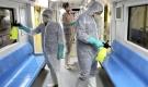 Bước ngoặt lớn xảy ra với virus corona, WHO nói vẫn chưa phải đại dịch