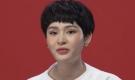 Hiền Hồ: 'Tôi khóc nhiều và muốn bỏ nghề vì nhận ra sự khắc nghiệt của showbiz'