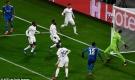 """Ronaldo """"tịt ngòi"""", Juventus thua sốc trước Lyon trên đất Pháp"""