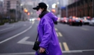 Trung Quốc có thêm 433 ca nhiễm virus corona và 29 ca tử vong