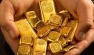 Vàng bám trụ quanh mốc 46 triệu đồng/lượng, tăng giá mua vào, giảm bán ra