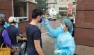 Bệnh viện Bạch Mai ra thông báo khẩn 'nội bất xuất, ngoại bất nhập'